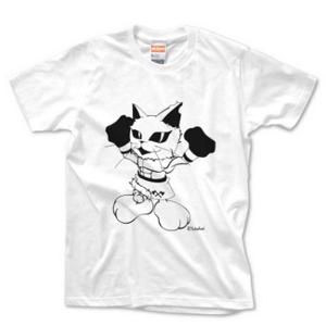 キックボクサー1Tシャツ.png
